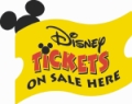 Discount Disney World Group Tickets